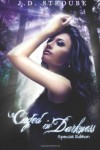 Caged in Darkness: Special Edition  - J.D. Stroube