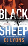 Black Sheep - C.J. Lyons