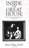 Inside the Great House: Planter Family Life in Eighteenth-Century Chesapeake Society - Daniel Blake Smith