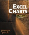 Excel Charts [With CDROM] - John Walkenbach