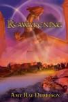 Reawakening - Amy Rae Durreson