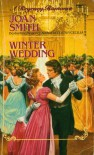 Winter Wedding - Joan Smith