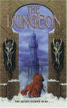 The Dungeon - Richard A. Lupoff, Bruce Coville, Philip José Farmer