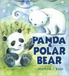 Panda and Polar Bear - Matthew Baek