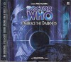 Doctor Who: Embrace the Darkness - Nicholas Briggs