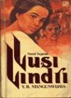 Lusi Lindri: Novel Sejarah - Y.B. Mangunwijaya