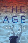 The Age - Nancy  Lee