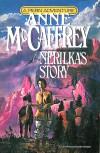 Nerilka's Story - Anne McCaffrey