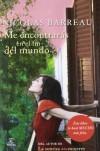 Me encontrarás en el fin del mundo - Nicolas Barreau, Carmen Bas Álvarez