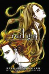 Twilight: The Graphic Novel Collector's Edition - Young Kim, Stephenie Meyer