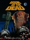 Book of the Dead: The Complete History of Zombie Cinema - Jamie Russell