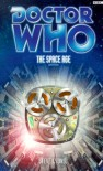 Doctor Who: The Space Age - Steve Lyons