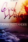 Cool Water - Joan Alexander