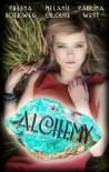 Alchemy - Sheena Boekweg, Melanie Crouse, Sabrina West