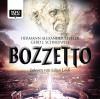 Bozzetto - Julian Loidl