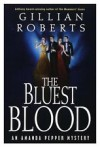Bluest Blood - Gillian Roberts