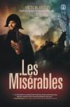 Les Misérables - Victor Hugo, Anton Kurnia