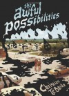 The Awful Possibilities - Christian TeBordo