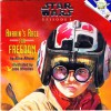 Star Wars Episode 1: Anakin's Race For Freedom - Alice Alfonsi
