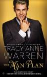 The Man Plan - Tracy Anne Warren