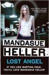 Lost Angel - Mandasue Heller