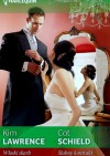 Włoski skarb. Ślubny kontrakt - Kim Lawrence, Cat Schield