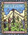 Beltane: Springtime Rituals, Lore & Celebration - Raven Grimassi