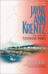 Nightwalker - Stephanie James, Jayne Ann Krentz