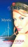 Mystic - Martha Cecilia