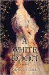 A White Room - Stephanie  Carroll