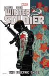 Winter Soldier, Vol. 4: The Electric Ghost - Jason Latour, Nic Klein