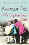The September Girls - Maureen Lee