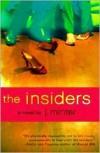 Insiders - J. Minter