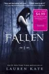 Fallen - Lauren Kate