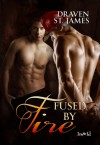 Fused by Fire - Draven St. James