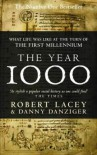Year 1000 - Robert Lacey, Danny Danziger