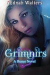 Grimnirs - Ednah Walters