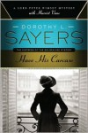 Have His Carcase: A Lord Peter Wimsey Mystery with Harriet Vane - Dorothy L. Sayers