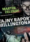 Tajny raport Millingtona - Martin ZeLenay