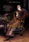 Sherlock Holmes: The Unauthorized Biography - Nick Rennison