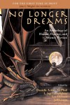 No Longer Dreams: An Anthology of Horror, Fantasy, and Science Fiction -