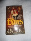 The Exiles Volume 1 of the Australians - William Stuart (V.A Vivian Stuart ) Long