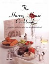 The Harvey House Cookbook - George H Foster;0 Peter C Weiglin