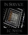 In Service - J.C. Natal