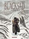 Blacksad, tome 2 : Arctic-Nation -