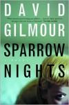 Sparrow Nights - David Gilmour