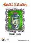 Occhi d'Ambra (Italian Edition) - Ilaria Isaia