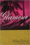 Glamour - Melody Carlson