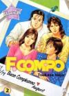 F. Compo, Vol. 2 - Tsukasa Hojo
