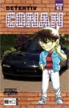 Detektiv Conan 63 - Gosho Aoyama